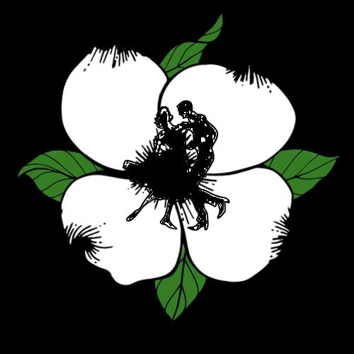 BC Square & Round Dance Federation Logo